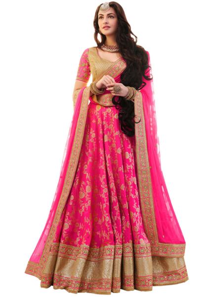 5234a800eab8 Bridal Lehenga | Lehenga Choli | Ghagra Choli | Lehenga Saree | Flykart  blogja
