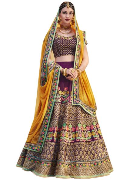 3416ddb5c1e7 Bridal Lehenga | Lehenga Choli | Ghagra Choli | Lehenga Saree ...